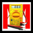 How To Use A Digital Multimeter APK