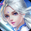 Moon and Sword APK