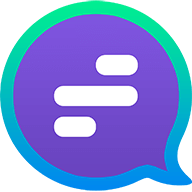 Gap Messenger APK