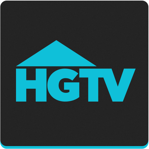 HGTV Watch APK