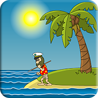 Johnny's Island APK