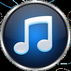 MP3 Musica Player APK