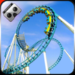 VR RollerCoaster APK