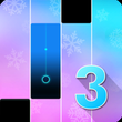 Magic White Tiles 2 APK