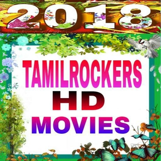 TamilRocker:2018 HD Tamil New movies for Tamilrock APK 8.2 - download free  apk from APKSum