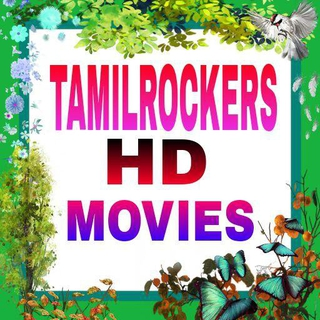 new movies free download in tamil rockers