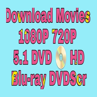 new movies 2018 download sites