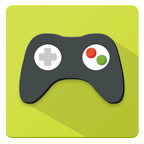 Awesome Games APK