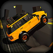 [Project:OffRoad] APK