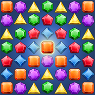 Jewelry Match Puzzle APK