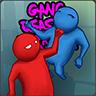 Gang Beasts Warriors APK
