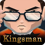 Kingsman: The Secret Service APK