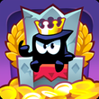 King of Thieves 2.22.1 icon