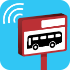 Bus Traveling System APK