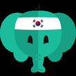 Simply Learn Korean APK