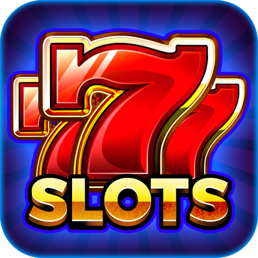 Big Winner Slots 2 APK