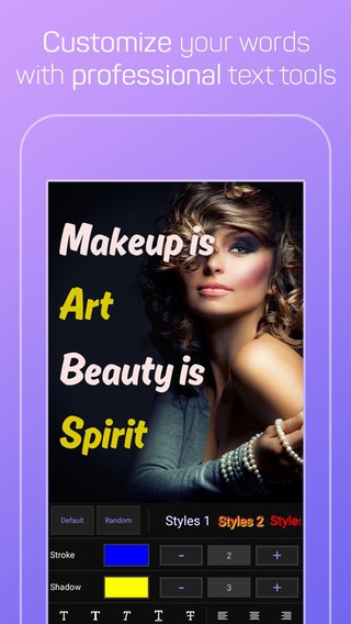 Quotes Maker Apk 14 Download Free Apk From Apksum