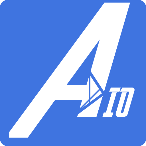 AIO File Manager APK
