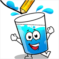 Fill The Glass APK