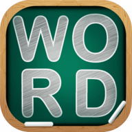 Word Finder APK