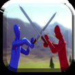 TABS Battle Simulator APK