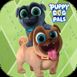 Puppy Dog APK