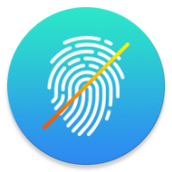 Disable Fingerprint APK