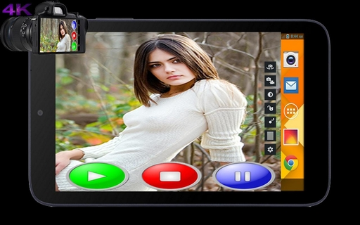Open Camera APK 10 9 - download free apk from APKSum