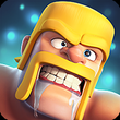 Clash of Clans 9.105.9 icon