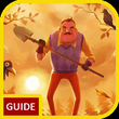 Guide Hello Neighbor APK