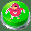 Ugandan Knuckles Meme Button APK