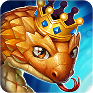 Little Big Snake APK