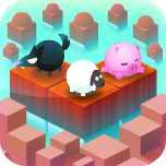 Divide by Sheep APK