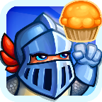 Muffin Knight APK