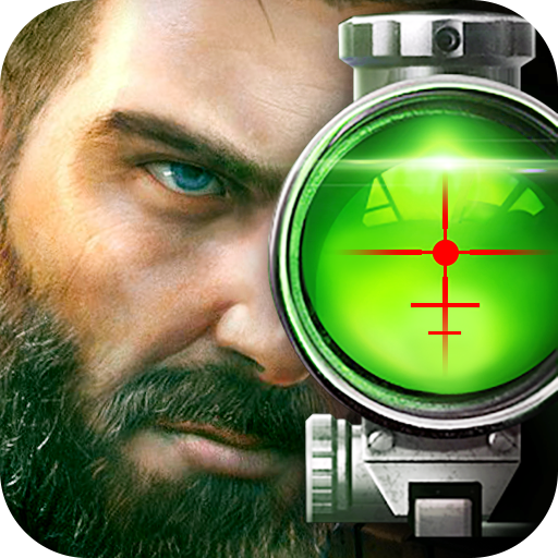 Zombie Shooter-Dead Warfare APK