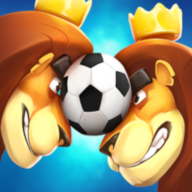 Rumble Stars APK