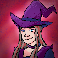 Crypts of Death APK