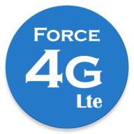 Force 4G LTE APK 1 6 - download free apk from APKSum