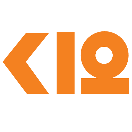 K12NET Mobile APK