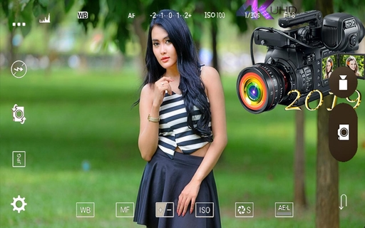 Open Camera APK 34 33 - download free apk from APKSum