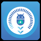Update Software Latest 5.5 icon