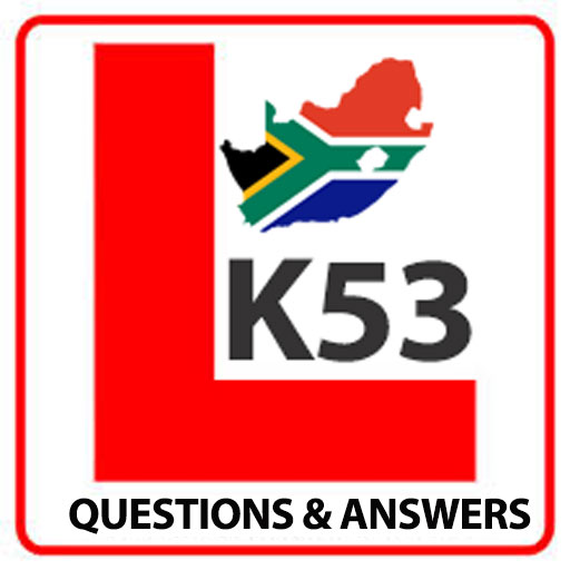 K53 Questions and Answers APK