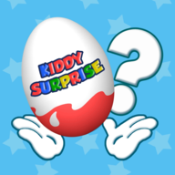 Kiddie Surprise APK