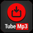 Tube MP3 Music APK