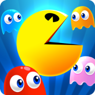 PAC-MAN Bounce 2.1 icon