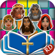 PlayBible APK