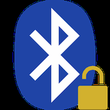 Bluetooth ToolKit APK