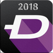 New ZEDGE 2018 APK