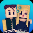 Girlfriend Craft APK