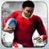 Rugby Nations 11 APK